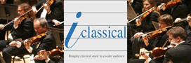 iClassical