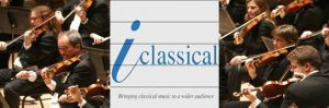 Music sources | iClassical